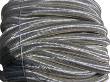Universal antirust 304 stainless steel wire for corrugated hose