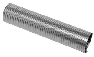 Stainless steel Interlock Flexible Tube