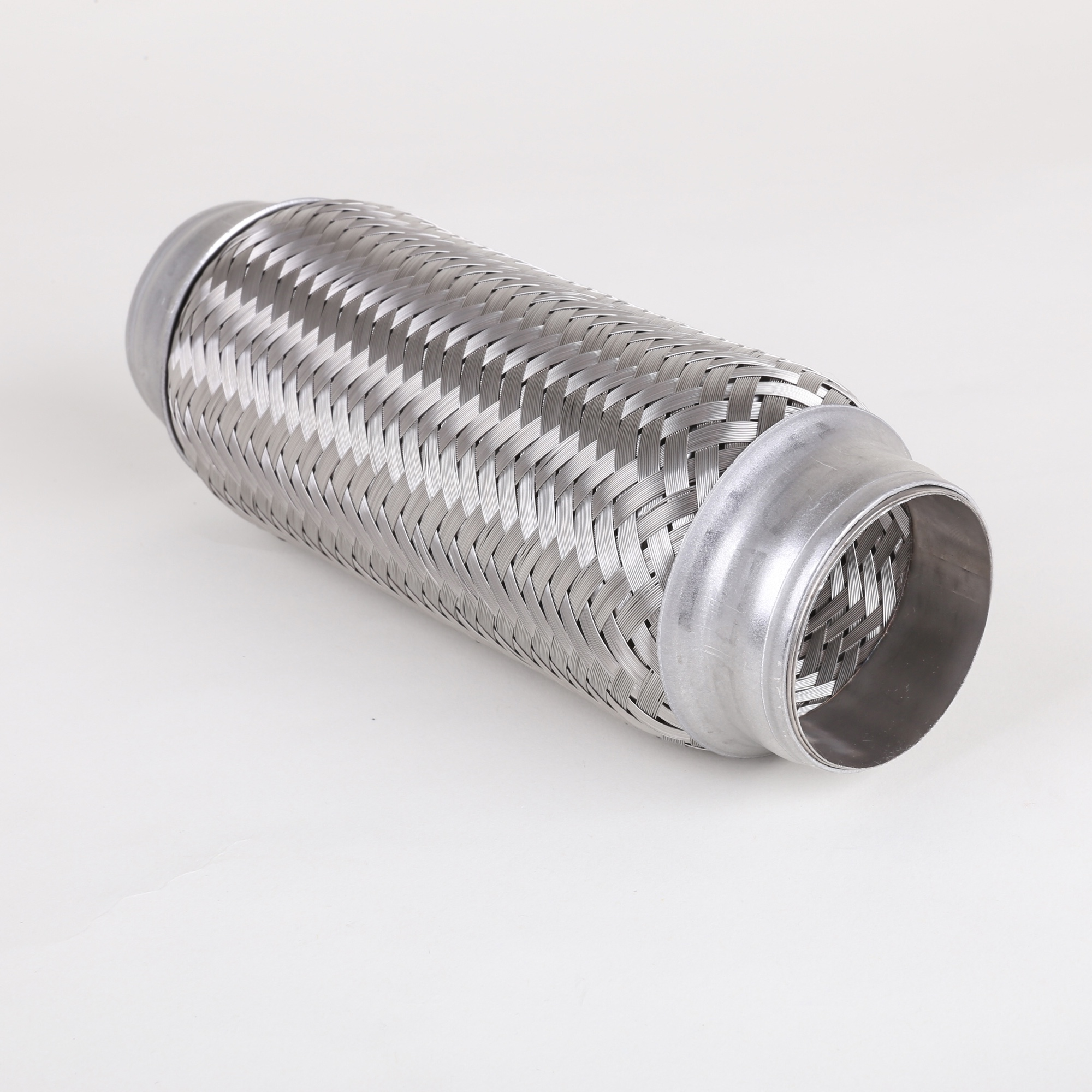 Flexible Connector Stainless Steel